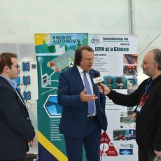 agrotica_interviews_04