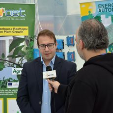 agrotica_interviews_05